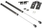 Karbonové vzpěry kapoty Jap Parts BMW Mini Cooper (01-11)