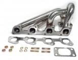 Laděné svody Jap Parts Volvo 240 / 640 / 740 2.3 SOHC B230 (74-93) - T3