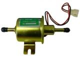 Palivová pumpa 90l/h