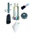 Vysokotlaká palivová pumpa kit FSE Sytec (Walbro Motorsport) pro Subaru Impreza 2.0/2.5 WRX/STi (01-15) - 600PS