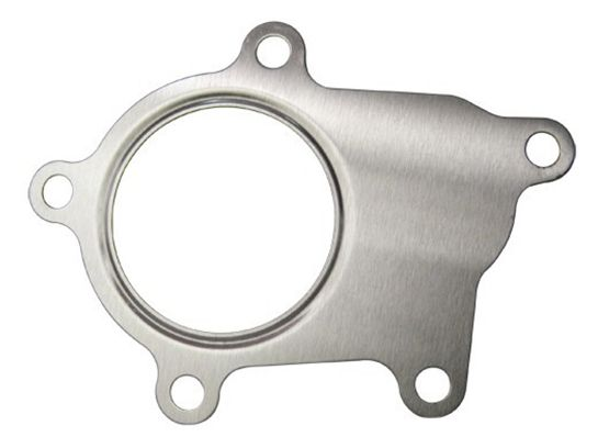 Turbo Parts Těsnění k turbu na výfukovou část T3, T3/T4 - A/R 0.63 - kovové