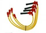 Zapalovací kabely Pro Sport Mitsubishi Eclipse 2.0 4G63 (96-)