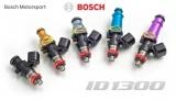 Benzínový vstřikovač Injector Dynamics ID1300-60-14 - 1340cc