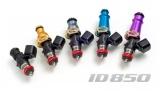 Benzínový vstřikovač Injector Dynamics ID850-60-14 - 885cc