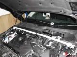 Rozpěrná tyč Ultra Racing Land Rover Range Rover Evoque 2.0 (11-) - přední horní