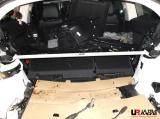 Rozpěrná tyč Ultra Racing Land Rover Range Rover Evoque 2.0 (11-) - zadní horní