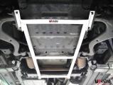 Rozpěrná tyč Ultra Racing Land Rover Range Rover Sport V8 4.4 (05-) - přední spodní H výztuha