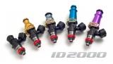 Benzínový vstřikovač Injector Dynamics ID2000-60-11 - 2225cc