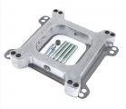 Adaptér Snow Performance pro karburátorové motory