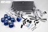 Intercooler kit Japspeed Mazda RX-7 FD3S (92-01) FMIC