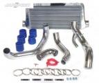 Intercooler kit Japspeed Nissan 200SX S14/S15 SR20DET (94-01)