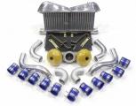 Intercooler kit Japspeed Nissan 300ZX Z32 VQ30DETT (89-96)