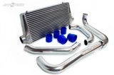 Intercooler kit Japspeed Toyota Supra Mk4 JZA80 2JZ-GTE Twin Turbo (92-02)