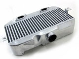 Intercooler TMIC Japspeed Subaru Impreza (01-07)