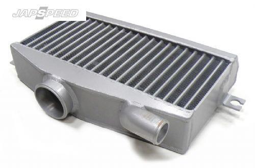 Intercooler TMIC Japspeed Subaru Impreza Classic (96-00)