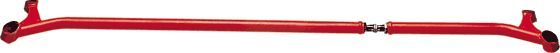 Rozpěrná tyč Alfa Romeo 147 2.0TDS/JTD / 156 2.0 16V TS Sandtler