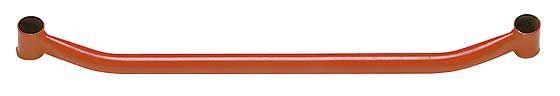 Rozpěrná tyč BMW Mini One 1.6 / Cooper (09/01-) Sandtler