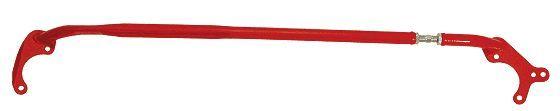 Rozpěrná tyč Honda Civic Type-R 2.0 16V V-Tec (9/01-) Sandtler