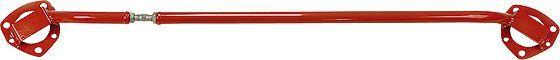 Rozpěrná tyč Mazda 323 (94-10/03) Sandtler
