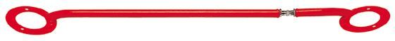Rozpěrná tyč Rover 214 (96-) / 25 (01/00-) / MG 160 Sandtler