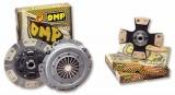 Spojková lamela OMP Fiat Uno 2 1.4 Turbo (90-) pevná