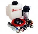 Vstřikování vody a metanolu Snow Performance - stage 1 Diesel (Starter kit)