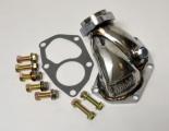 Koleno k turbu Megan Racing pro Mitsubishi Evo 7/8/9 4G63