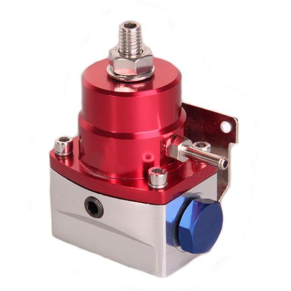 Jap Parts Regulátor tlaku paliva (profi)