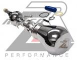 Zkrácené řazení Ralco RZ Opel Astra G/H F23 (98-09)