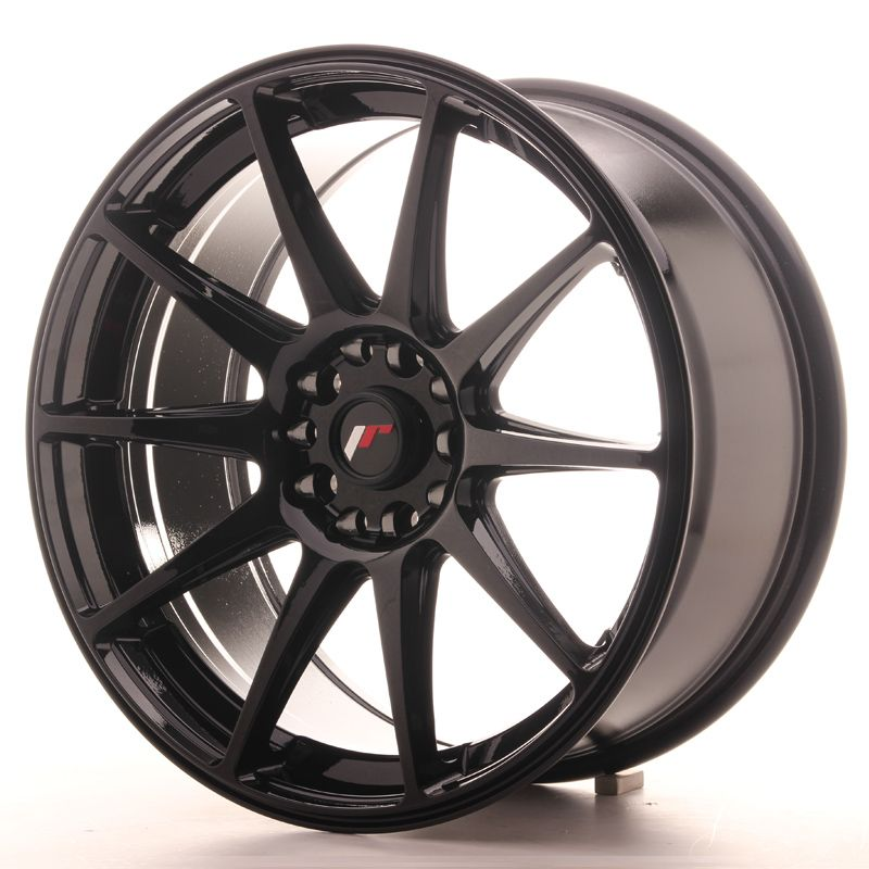 JAPAN RACING Alu kolo Japan Racing JR11 18x8,5 ET30 4x108/114,3 Glossy B
