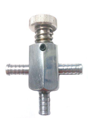 Manuální regulátor plnícího tlaku (MBC) Jap Parts