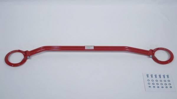 Wiechers přední horní ocelová rozpěrná tyč pro Ford Mondeo MK2 (96-00)