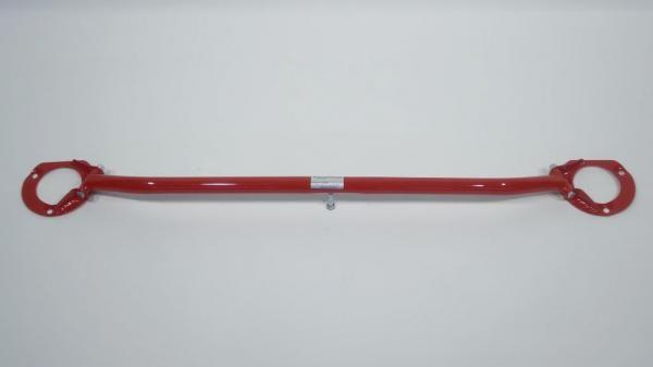 Wiechers přední horní ocelová rozpěrná tyč pro Kia Ceed vč. Faceliftu (08-)