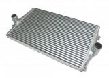Intercooler FMIC Jap Parts Volvo S60 všechny turbo modely R, T5, 2.4T, 2.5T, D5, 2.4D (01-09)
