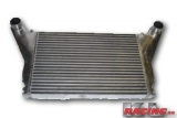 Intercooler FMIC KL Racing Saab 9000 (84-88)