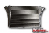Intercooler FMIC KL Racing Saab 9000 (89-98)