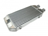 Intercooler FMIC Jap Parts VW Golf 4 / Bora 1.8T/1.9 TDi