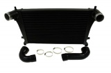 Intercooler kit VW Golf 7 GTI+R 2.0 TSI EA888