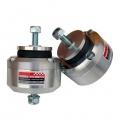 Držák motoru levý / pravý Vibra-Technics Nissan 200SX S13/S14/S15 SR20 - Drift-Max Pro - závodní