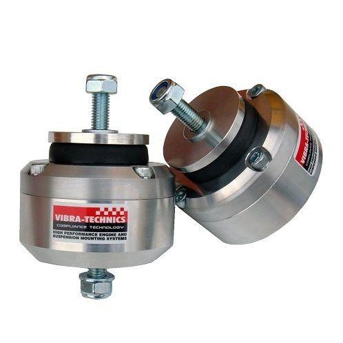 Držák motoru levý / pravý Vibra-Technics Nissan Skyline R33 GTS-T RB25DET / R34 GTT - Drift-Max - silniční