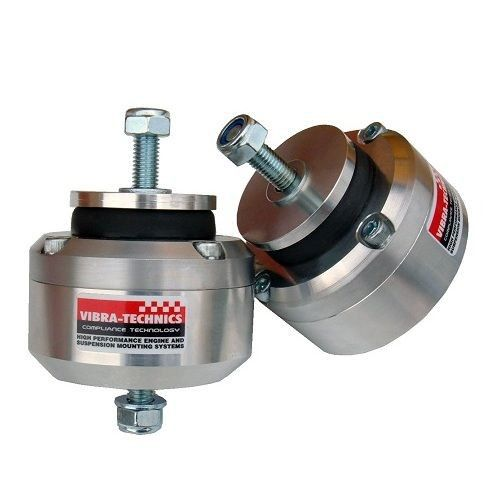 Držák motoru levý / pravý Vibra-Technics Nissan Skyline R33 GTS-T RB25DET / R34 GTT - Drift-Max Pro - závodní