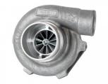 Turbodmychadlo Garrett GTX2867R - 816366-5001S