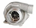 Turbodmychadlo Garrett GTX3067R - 824727-5001S