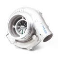 Turbodmychadlo Garrett GTX3071R - 803712-5001S