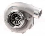 Turbodmychadlo Garrett GTX4088R - 825614-5004S