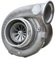 Turbodmychadlo Garrett GTX4294R - 800269-5001S