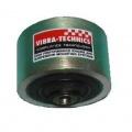 Uložení diferenciálu se silentblokem Vibra-Technics Mazda RX-7 FD - závodní