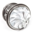 CHRA 446179-5092S pro turbodmychadlo Garrett GTX2860R