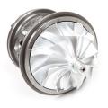 CHRA 706451-5034S pro turbodmychadlo Garrett GTX3582R