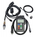 Digitální měřící zařízení Innovate Motorsports LM-2 Digital Air/Fuel Ratio Meter - basic kit